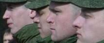 В Свердловской области получили отравление пятнадцать призывников
