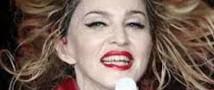 В Санкт-Петербурге начнется суд над Мадонной