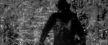 Ученые доказали существование в Кузбассе снежного человека