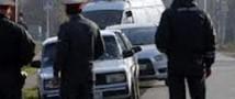 В Ростове-на-Дону убитой была найдена бывшая судья
