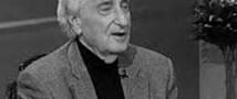 Драматург Борис Рацер умер в Германии