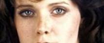 Умерла голландская актриса Сильвия Кристель