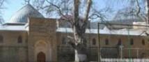 Семья имама расстреляна в Дагестане