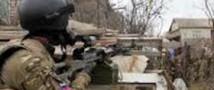 В Краснодаре на рынке в ходе перестрелки был убит мужчина