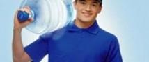 Доставка питьевой воды — развивающийся бизнес российского рынка потребления