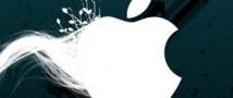 За три дня компания Apple реализовала три миллиона новых моделей iPad