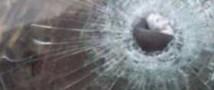 В республике Кабардино-Балкария убит подполковник МВД