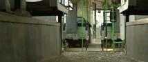 В Москве в маршрутном автобусе неизвестный обстрелял пассажиров