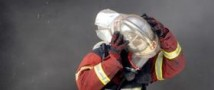 На юго-востоке столицы в пожаре погибли три человека
