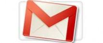 Gmail стал самым популярным почтовым сервисом в мире