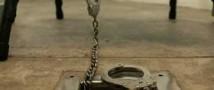 В Таганроге полицейских подозревают в пытках подростков