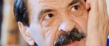 Скончался актер программы «Городок» Илья Олейников