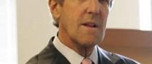 Барак Обама предложит Джону Керри пост министра обороны