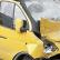 На юге Москвы в ДТП пострадали 11 человек