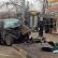 На севере столицы женщина, находившаяся за рулем иномарки, убила трех человек