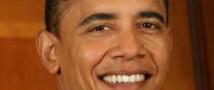 Большинство американцев верят, что на выборах победит Обама