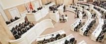 Депутаты Петербургского ЗакСа попросили у министра образования стипендии для студентов из Косово