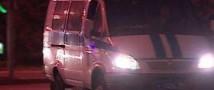 В столице нашли обезглавленное тело жителя Балашихи