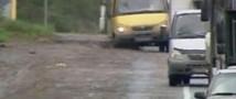 В Москве водитель маршрутки напал на школьницу, и хотел изнасиловать