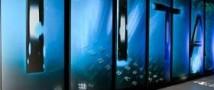 Самым мощным в мире суперкомпьютером стал тот, что построен на видеокартах