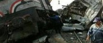Точно число детей, которые погибли в аварии в Египте, составляет пятьдесят пять человек