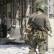 В Дагестане прогремели два взрыва, погибли три человека