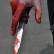 В Красноярске пьяные гулянья закончились поножовщиной с участием полицейского