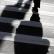 В Москве продолжают сбивать пешеходов