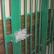 В Подольске задержали подозреваемого в педофилии