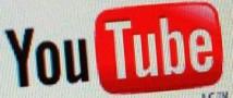 В список запрещённых в России ресурсов внесен видеохостинг YouTube
