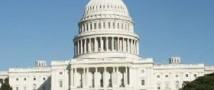 До декабря месяца конгресс может принять закон о Джексоне-Вэнике и Магнитском