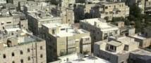 Взрыв прогремел в  Тель-Авиве