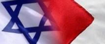 На сорока восьми часовое перемирие в секторе Газа может согласиться Израиль