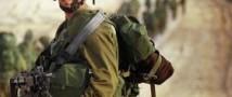 К перемирию с Израилем готовы в секторе Газы