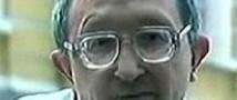 Сделать почетным петербуржцем предложили Бориса Стругацкого
