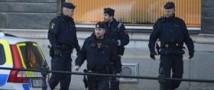 Телохранитель, погибший в резиденции швейцарского премьера, покончил с собой