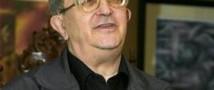 Из-за пневмонии скончался Борис Стругацкий