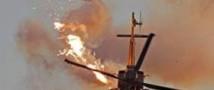В результате авианалета ВВС Израиля погиб лидер боевиков Хамас