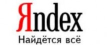 """В несколько раз загрузку страниц ускорил  браузер """"Яндекса"""""""
