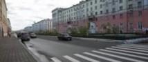 Подозреваемый, сбивший в Санкт-Петербурге беременную студентку, задержан
