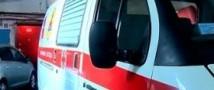 В Мурманске возбудили уголовное дело по факту гибели в ДТП японского велосипедиста