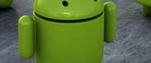 Google назвал самые лучшие приложения для Android