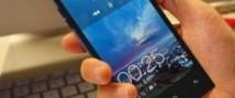 Китайцы создали смартфон с самым большим экраном