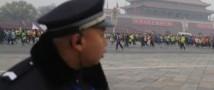 На севере Китая злоумышленниц целенаправленно сбил 23 школьника