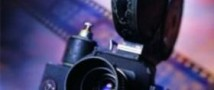 Правительство хочет штрафовать кинотеатры, которые мало показывают российского кино