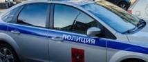 В столице сотрудник полиции насмерть сбил женщину