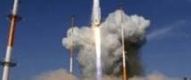 Южная Корея обвинила Северную в испытании межконтинентальной баллистической ракеты
