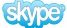 В Скайпе появится возможность отправки «видеописем»