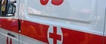 В Москве водитель выстрелил в скорую помощь, не уступившую ему дорогу