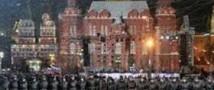 Акции оппозиции в центре столицы будут пресечены полицией